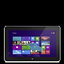 Venue 11 Pro (5130)
