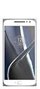 Motorola Moto G4 Plus Repair Guides