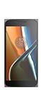 Motorola Moto G4 Repair Guides