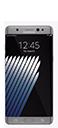 Samsung Galaxy Note7 Repair Guides