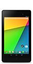 Asus Google Nexus 7 (2013) Repair Guides & Videos