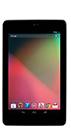 Asus Google Nexus 7 Repair Guides & Videos
