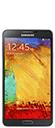 Samsung Galaxy Note 3 Repair Guides & Videos