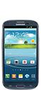 Samsung Galaxy S III Repair Guides & Videos