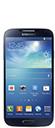 Samsung Galaxy S4 Repair Guides & Videos