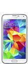 Samsung Galaxy S5 Repair Guides & Videos