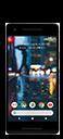 Google Pixel 2 XL Repair Guides