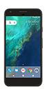 Google Pixel XL Repair Guides