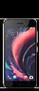 HTC Desire 10 Pro Repair Guides