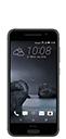 HTC One A9 Repair Guides