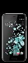 HTC U Play Repair Guides