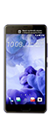 HTC U Ultra Repair Guides