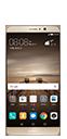 Huawei Mate 9 Repair Guides