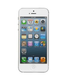 iPhone Speaker Replacements