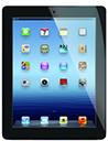 iPad 3 Repair Guides & Videos
