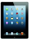 iPad 4 Repair Guides & Videos