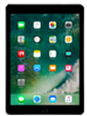 iPad 5 Repair Guides
