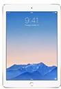 iPad Air 2 Repair Guides & Videos