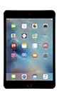 iPad Mini 4 Repair Guides