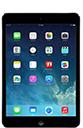 iPad Mini (Retina) Repair Guides & Videos