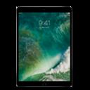 iPad Pro 10.5 Repair Guides