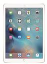 "iPad Pro 12.9"" (1st Gen)"