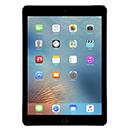 iPad Pro 9.7 Repair Guides