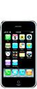 iPhone 3GS Repair Guides & Videos