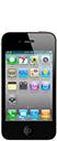 iPhone 4 (CDMA) Repair Guides & Videos