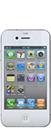 iPhone 4 (GSM) Repair Guides & Videos
