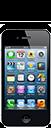 iPhone 4S Repair Guides & Videos