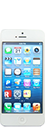 iPhone 5 Repair Guides & Videos
