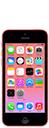 iPhone 5c Repair Guides & Videos