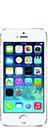 iPhone 5s Repair Guides & Videos