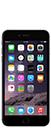 iPhone 6 Plus Repair Guides & Videos