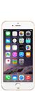 iPhone 6 Repair Guides & Videos