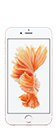 iPhone 6s Repair Guides