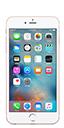 iPhone 6s Plus Repair Guides