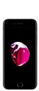 iPhone 7 Repair Guides