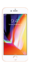 iPhone 8 Plus Repair Guides