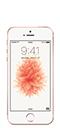 iPhone SE Repair Guides