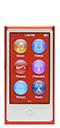 iPod Nano (7th Gen)