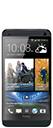 HTC One (M7) Repair Guides & Videos
