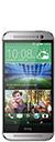 HTC One (M8) Repair Guides & Videos