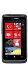 HTC Trophy Repair Guides & Videos