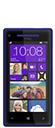 HTC Windows Phone 8X Repair Guides & Videos