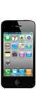 iPhone 4 (CDMA)