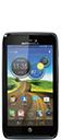 Motorola Atrix HD MB886 Repair Guides & Videos