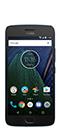 Motorola Moto G5 Plus Repair Guides