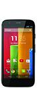 Motorola Moto G Repair Guides & Videos